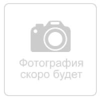 УНИВЕРСАЛЬНЫЙ ЗАЛ УФСБ РОССИИ ПО КРАСНОЯРСКОМУ КРАЮ, Г.КРАСНОЯРСК